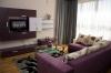 sejur Romania - Hotel Vila Twins Apart
