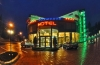 sejur Romania - Hotel Piemonte