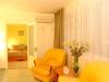 Mamaia, All Inclusive, Hotel cu pis...