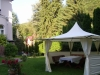 Hotel Club Castel Moneasa