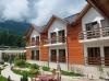 cazare Busteni la hotel Villa Ermitage