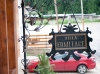 sejur Romania - Hotel Pensiunea Villa Ermitage