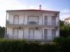 Apartament Milos