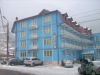 sejur Romania - Hotel Geta