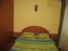 Apartament PAVEIOS