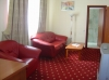 cazare Bucuresti la hotel JOHANN STRAUSS