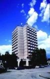 """Hotel """"Cetate"""" Alba Iulia"""