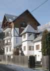 sejur Romania - Hotel Vila Cascada