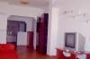 Apartament Arena I