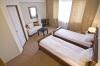 Hotel Oxigen Petrosani