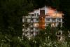 sejur Romania - Hotel Orizont Cozia