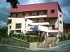 Vila BCR Sovata