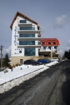 sejur Romania - Hotel Ski Sky