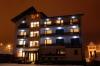 sejur Romania - Hotel Noblesse
