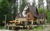 sejur Romania - Hotel Vila Casa Teo