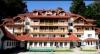 sejur Romania - Hotel Cristal Stadion Sinaia
