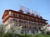 sejur Romania - Hotel Complex Club Vila Bran