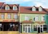Hotel Apart Sighisoara