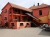 cazare Sibiu la hotel Daniel