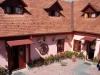 cazare Sibiu la hotel Ela