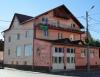 sejur Romania - Hotel Pensiunea La Viorel
