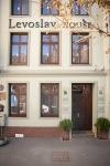 sejur Romania - Hotel Levoslav House