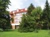 Hotel Aqua Gyula