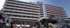 cazare Sinaia la hotel Rina Sinaia
