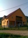 Vila Izvorul Ariesului