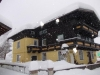 Hotel Rohrmoser