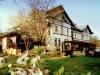 cazare Bucovina la hotel  Calin Bucovina