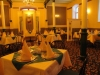 sejur Hotel BASTION SINAIA 3*