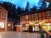 sejur Romania - Hotel BASTION SINAIA