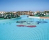 Hotel CORAL SEA(ex. CONRAD) - Hurghada