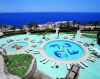 Hotel Calimera Royal Diamond Beach