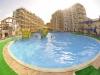 sejur Sphinx Resort  5*