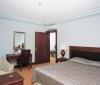 sejur Hotel Bodrum Holiday Resort & Spa 5*