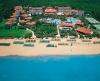 sejur Hotel Belconti Resort 5*