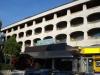 sejur Romania - Hotel Posada