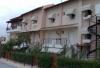 cazare Halkidiki Kassandra la hotel Filis Apartaments