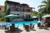 cazare Halkidiki Kassandra la hotel Pelli