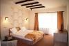 sejur Romania - Hotel JOJO