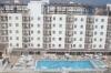sejur Turcia - Hotel Atlas Beach