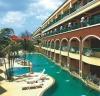 sejur Thailanda - Hotel Karon Sea Sands