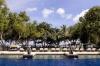 sejur Mercure Resort Sanur 4*