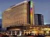 Hotel Arnoma  Bangkok