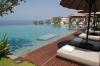 Hotel Bulgari Resort Bali