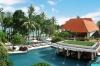 Hotel Puri Santrian Resort