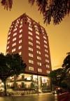 Hotel May De Ville City Centre