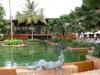 sejur Thailanda - Hotel Anantara Bophut Resort & Spa Koh Samui